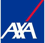 Axa To Divest €500 Million In Coal Assets By End Of 2015
