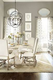 Ballard Designs Rug how to pick a rug for your dining room