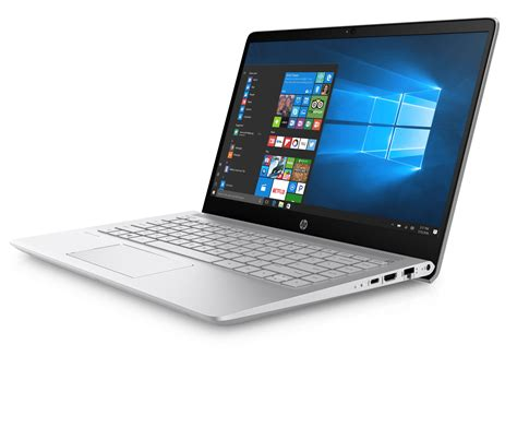 Laptop Hp I3 hp pavilion pro 14 bf007na 14 inch fhd laptop mineral