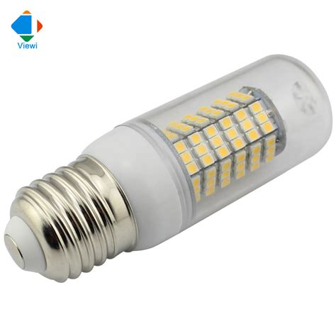 3 volt light bulb popular 3 volt led lights buy cheap 3 volt led lights lots