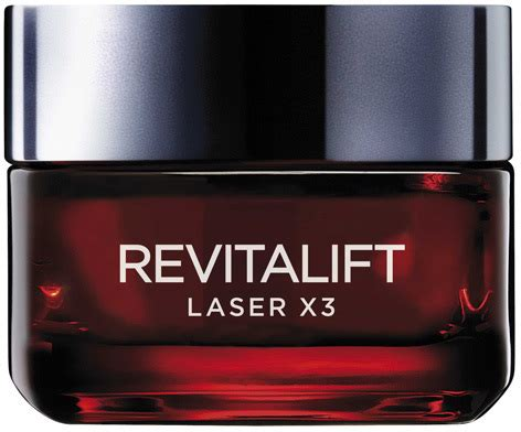 Pelembab L Oreal White Laser l or 233 al revitalift laser x3 day reviews beautyheaven