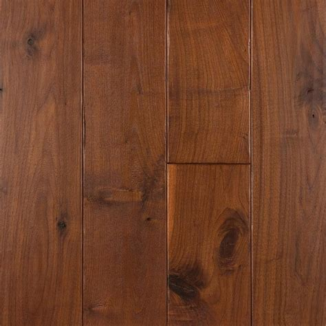 medium color hardwood floors antique impressions castillo plank walnut ferrera textured