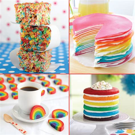 colorful desserts 13 irresistible colorful desserts from around the world