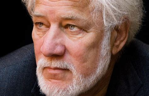The Second Best Novel michael ondaatje among finalists for best of the booker prize the