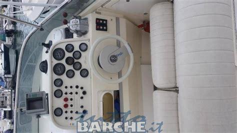 fiart 27 cabin fiart mare fiart 27 cabin id 1995 usato in vendita