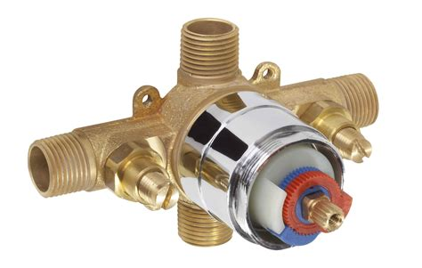 moen shower faucet parts positemp full size of moen posi temp valve parts moen single handle faucet