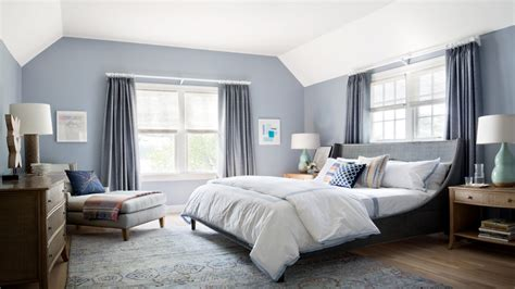 soothing paint colors for bedroom soothing paint colors