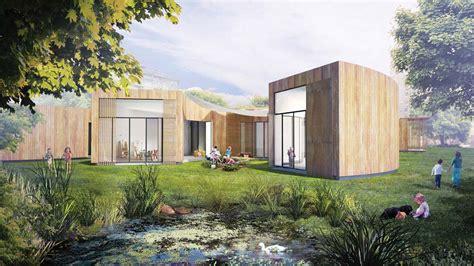 kindergarten design competition news b 178 architecture