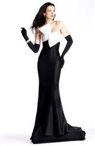 Von maur prom dresses