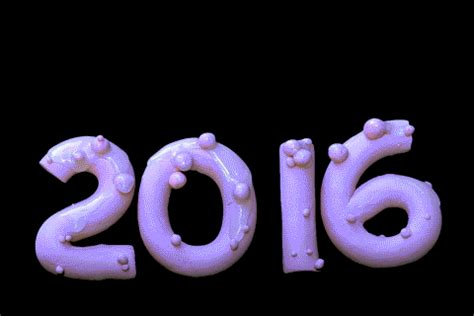 new year gifs 2016 happy new year gif by giphy studios originals find