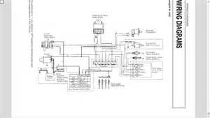 kubota l3200 wiring diagram the knownledge