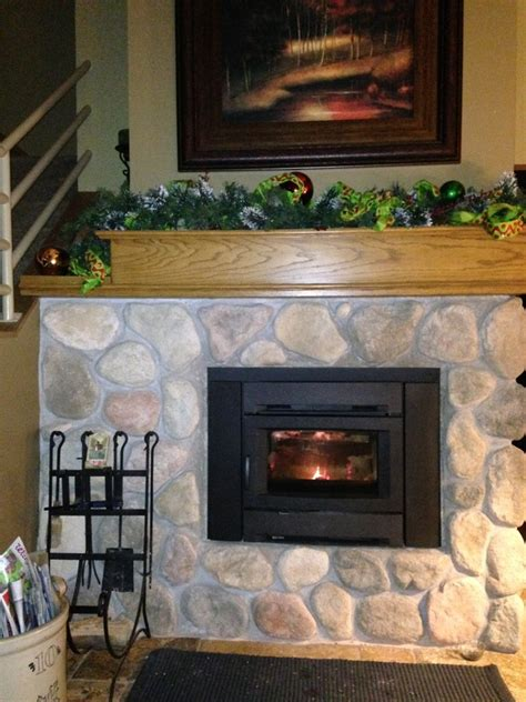 Fireplace Inserts Wood Reviews by Review Wood Fireplace Inserts Robert Rodgers