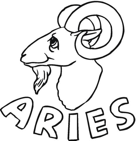 virgo zodiac coloring pages coloring pages