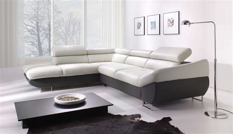 Difference Between And Sofa by Beautiful Difference Between And Sofa Decoration