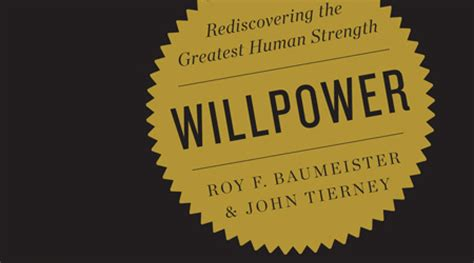 mental discipline how to develop mental toughness willpower to achieve any goals books willpower rediscovering the greatest human strength the