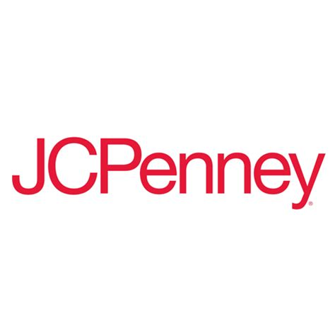 www jcpenney commercial crap 187 jcpenney is back again