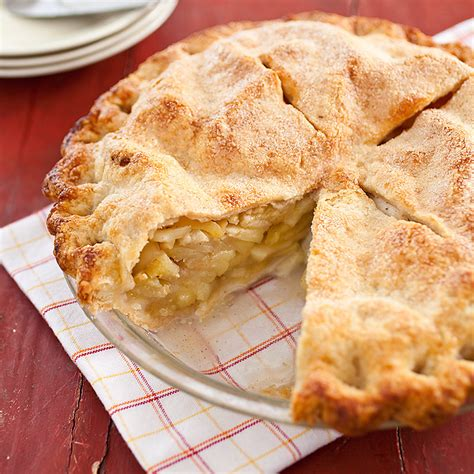 apple pies of the united states apple pies in time for the holidays books sfs classic apple pie bw 1 jpg