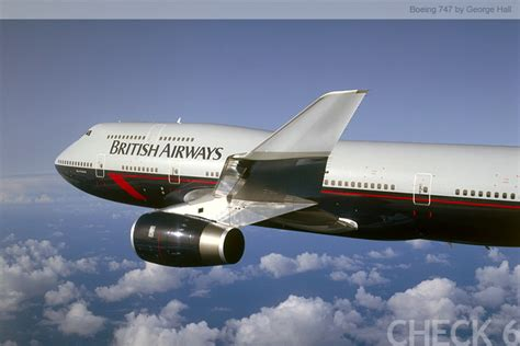 Great Britain Airliners 2002 Ms check 6 aviation photography stock agency sle gallery airliners airways boeing