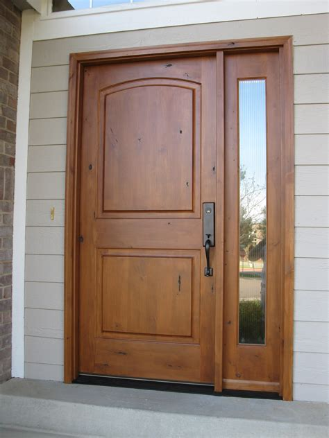 Outside Doors Maintain Exterior Wood Doors Denver S House Painting Pro