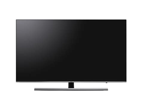 samsung nu8000 led lcd tv review reference home theater