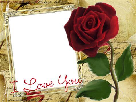 imagenes png romanticas belas molduras molduras rom 226 nticas