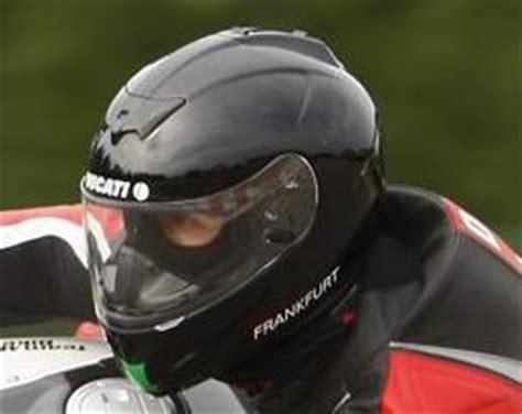 Aufkleber Vom Helm Entfernen by Helm Design In Form Von Aufklebern 228 Ndern R6 Optik