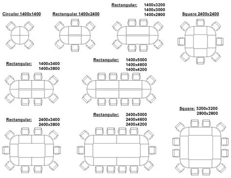 conference table size for room conference table dimensions for 8 search jury