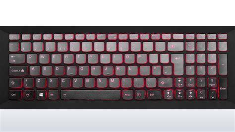 Laptop Lenovo Layar Sentuh harga laptop gaming lenovo y70 dengan layar sentuh segiempat