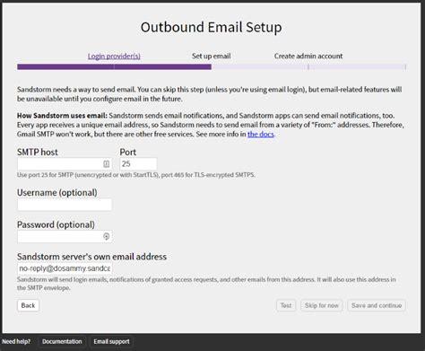 ubuntu install mail server tutorial install etherpad on ubuntu server tutorial makebattery
