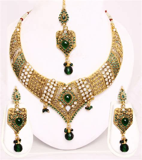 Gold Jewellery by Beautiful Wallpapers Gold Jewellery In Dubai