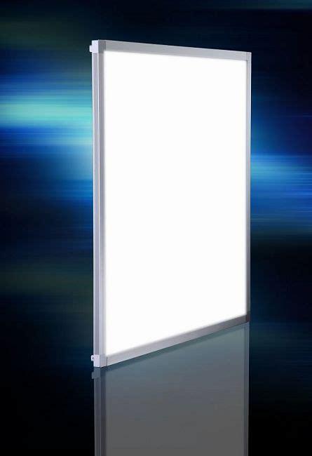 led panel light led