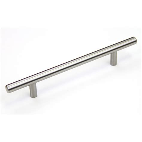 stainless steel cabinet handles cabinet stainless steel handle bar pull 8 inch 200mm