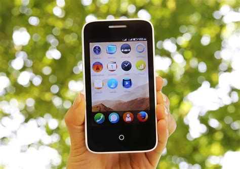 best firefox phone spice firefox os smartphones to launch in july in india