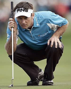 mark wilson golf swing tommy gainey mark wilson tied sportstwo