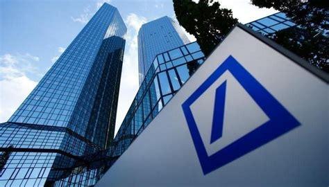 db bank pl deutsche bank polska na sprzedaż banki rp pl
