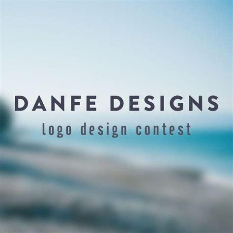design contest brief danfe designs logo contest brief v1 0 ict frame technology