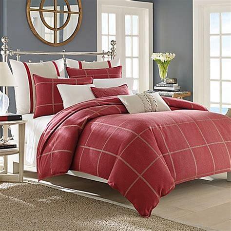 nautica king comforter sets buy nautica 174 millhaven king comforter set from bed bath