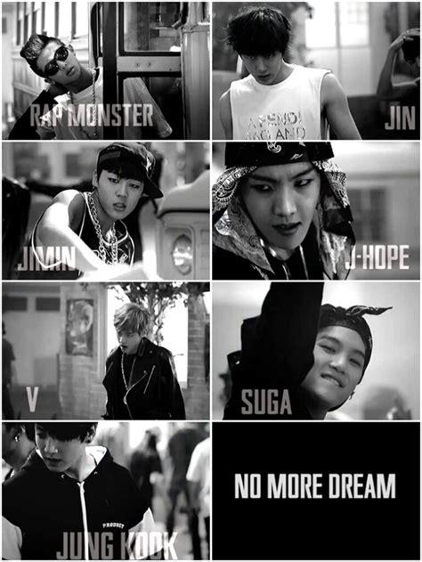 download mp3 bts no more dream bts no more dream mp3 download korean 78 best bts images