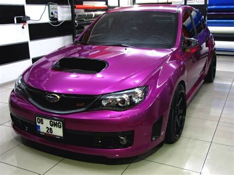 purple subaru impreza 22 best images about roo obsession x on pinterest cars