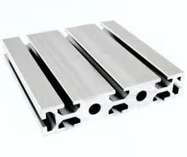 Aluminium Profile Extruder 3060 6000 Mm 6 Meter buy wholesale aluminum extrusion cnc from china aluminum extrusion cnc wholesalers