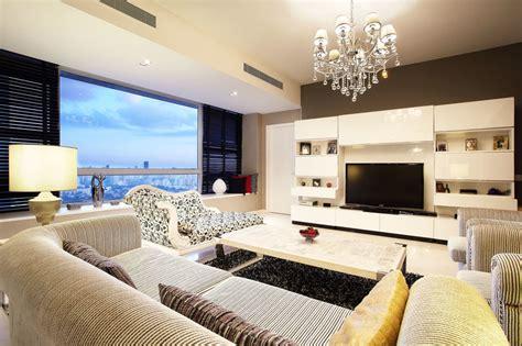 condo bedroom interior design apartments design bookmark 17753