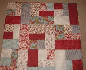 buttonberry stashbuster quilt tutorial