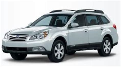 subaru outback dimensions 2012 2012 subaru outback specifications car specs auto123