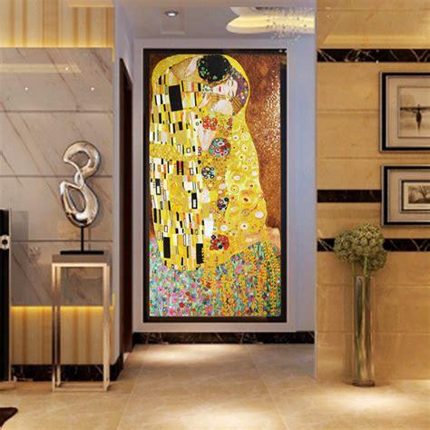 glass wall murals wholesale glass tiles mosaic wall mosaic mural design