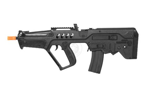 Squishy Licensed Tar Potong the most trusted website to buy airsoft guns airsoft megastore