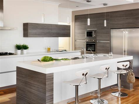 kitchen renovation ideas australia modern before and after small u shaped kitchen remodel
