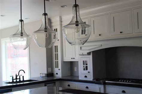 kitchen pendant light ideas 19 great pendant lighting ideas to sweeten kitchen island