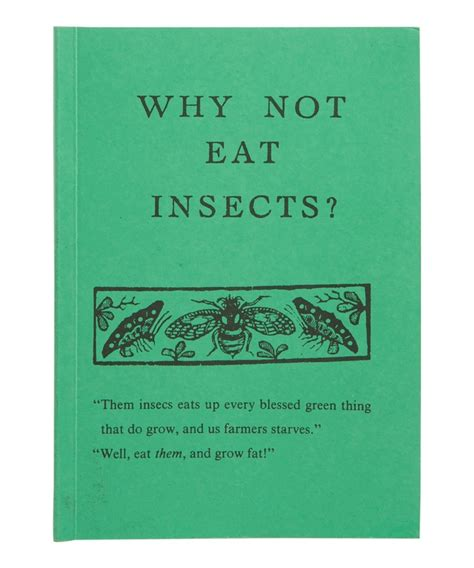 Why Not To Do An Mba Book by 22 Best Images About Entomophagy Project On