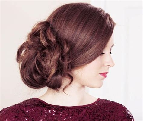 B5 Styles Beautiful Valentines by Beautiful Hairstyles For Valentines Day 010 N