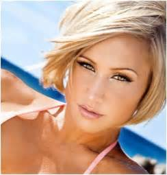 eason hair style chive meet fit girl jamie eason 26 photos thechive